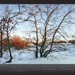 kalender2013_w_fin__seite_02